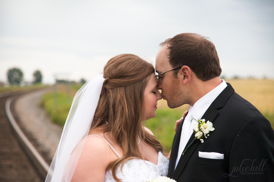10-Crossfield-Alberta-Julie-Hill-Photography-Wedding-Brides-Train-Tracks-Rustic-photo01