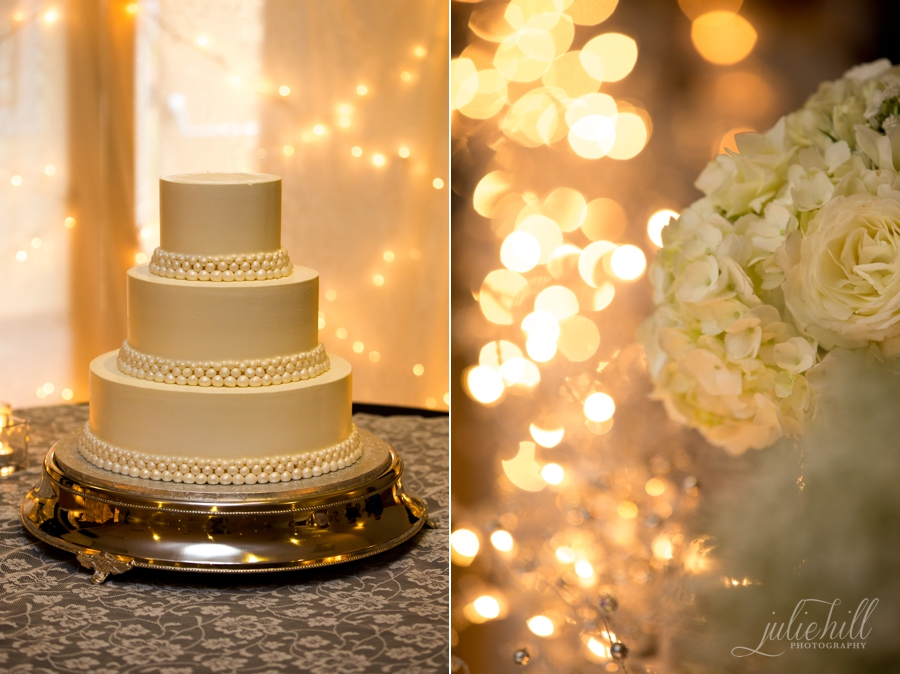 10-Crossfield-Alberta-Julie-Hill-Photography-Wedding-Cake-Pearls-flowers-photo02