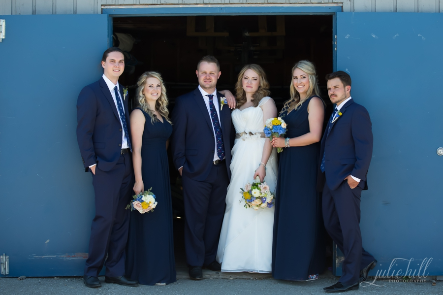 11-Calgary-Alberta-Glenmore-Sailing-Club-Reservoir-Julie-Hill-Photography-Wedding-formal-Bridal-Party-photo01