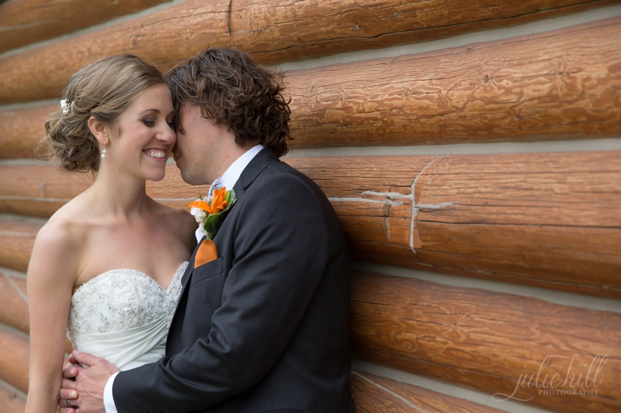 15-Cochrane-Alberta-Ranchehouse-Julie-Hill-Photography-Wedding-formals-photo02