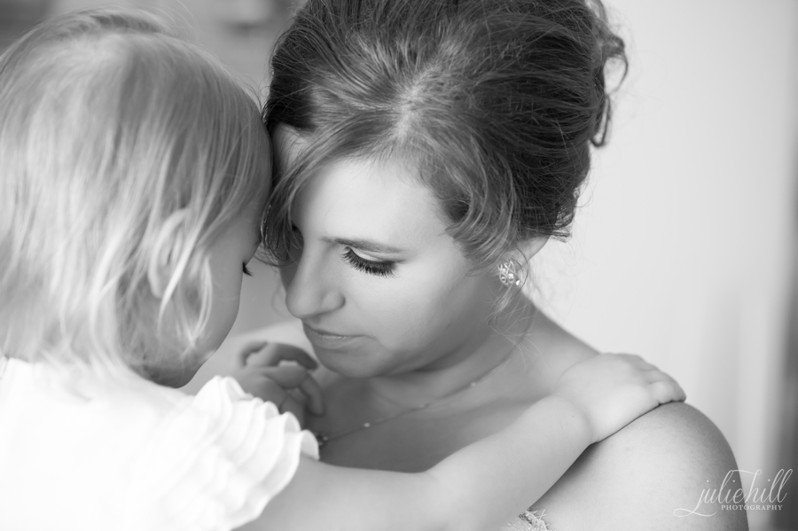 7-Calgary-Alberta-Zoo-Julie-Hill-Photography-Wedding-formal-Bride-Getting-Ready-Mother-Daughter-Moment-photo01