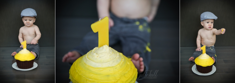 cake-smash-Calgary-first-birthday-Famliy-photographer-julie-hill-photography-photo