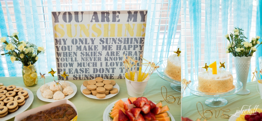 You-are-my-sunshine-Decorations-Theme-first-photographer-julie-hill-photography-photo.jpg.