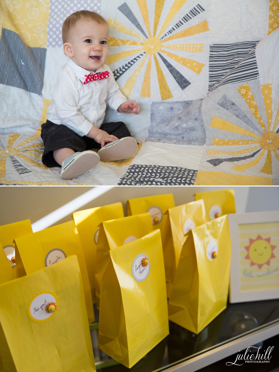 You-are-my-sunshine-first-birthday-baby-goody-bags-photographer-julie-hill-photography-photo