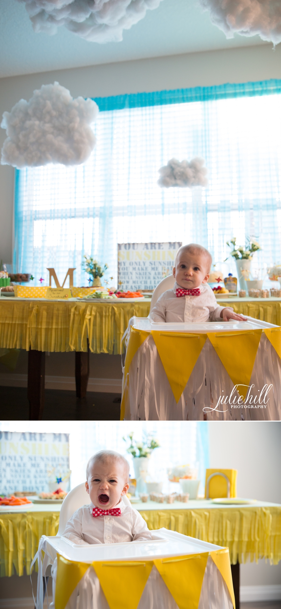 You-are-my-sunshine-first-birthday-theme-photographer-julie-hill-photography-photo
